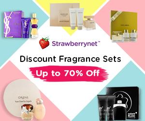 Skin care discount